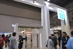 TOTOバスツアー シンサナミ リフォーム 横浜 リモデル