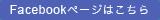 Facebook株式会社シンサナミ