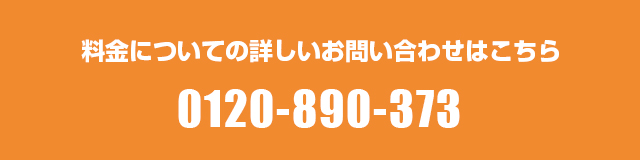0120-890-373